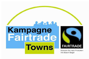 logo_kampagne-fairtrade