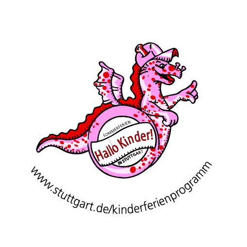 logo_kinderferienprogramm-stgt