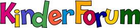 logo_kinderforum