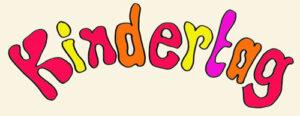 logo_kindertag_0