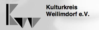 logo_kulturkreis-weilimdorf_0