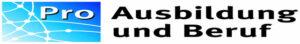 logo_pro-ausbildung-und-beruf