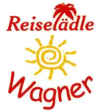logo_reisewagner-frei