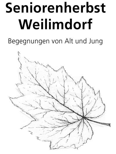 logo_seniorenherbstweilimdorf