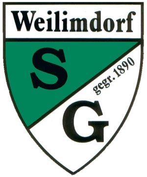 logo_sgweilimdorf_20