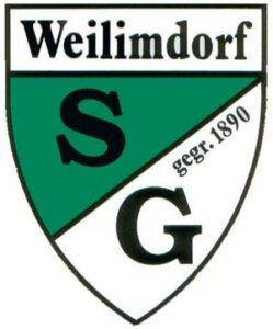 logo_sgweilimdorf_36