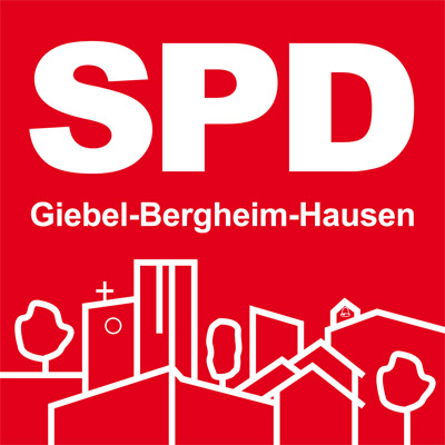 logo_spd_giebel-bergheim-hausen