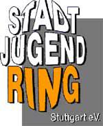 logo_stadtjugendring