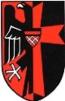 logo_sudentendeutschelmweil