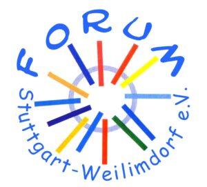 logoforum-weilimdorffarbe