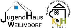 logos-kjh-giebel-weilimdorf