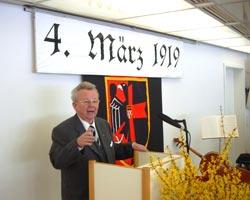 maerzfeierSudeten2007