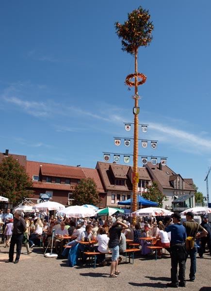 maibaumfest2011_0