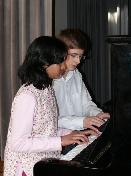ministranten-klavier-salvator