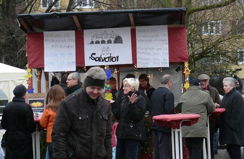 ministranten_weihnachten2010