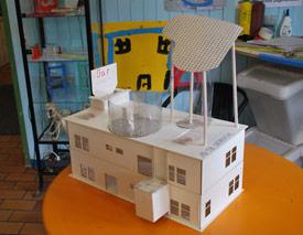 modellbau-jugendhaus-2009
