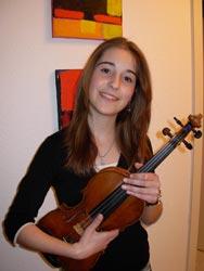 musikschule_geige