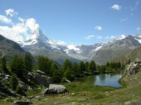 naturfreunde_alpen