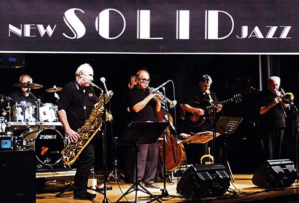 new-solid-jazz