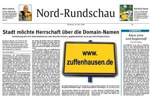 nordrundschau_domain