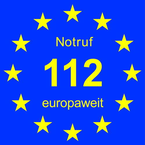 notruftag-112-europa