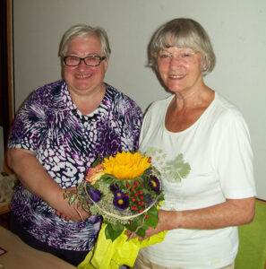 obfrau-waltraud-illner-erika-porten07092013