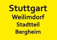 ortsschild-bergheim