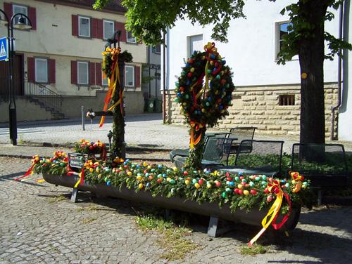 osterbrunnen-porten