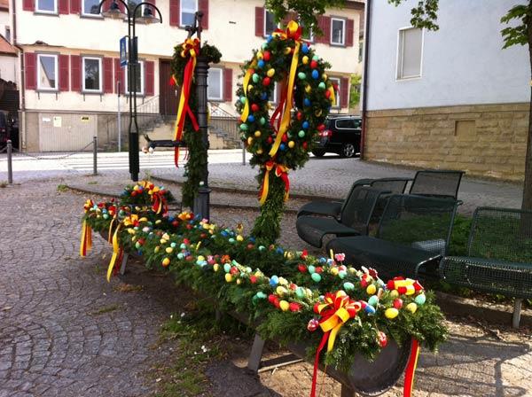 osterbrunnen2011-weilimdorf