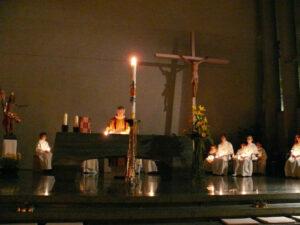 osternacht-salvator2011
