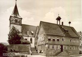 oswaldkirche-historisch_heimatkreis