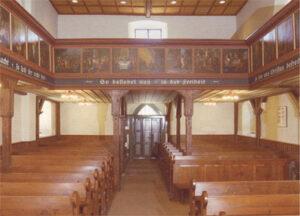 oswaldkirche-innen