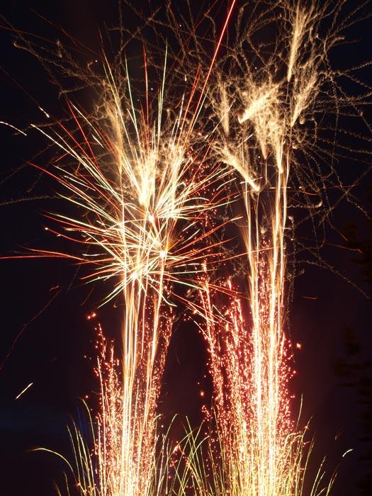 p6160843feuerwerk