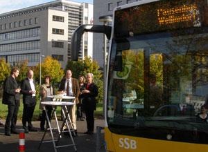 pausenbus_start