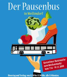 pausenbus_weilimdorf