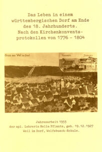 pflanzbuch