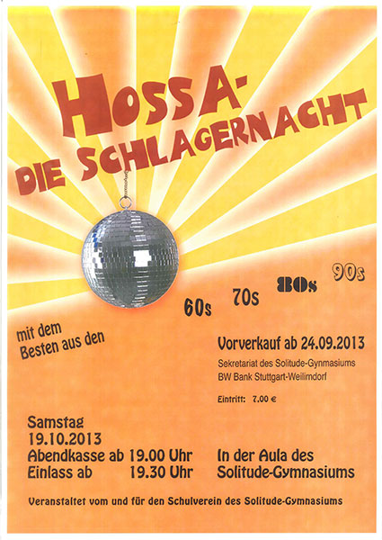 plakat-hossa-2013