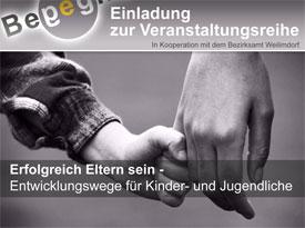 plakat_erfolgreicheEltern_weilimdorf
