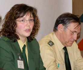 polizei_zivilcourage2010_weilimdorf
