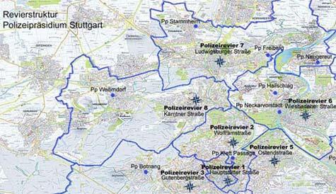 polizeistruktur2009_kl