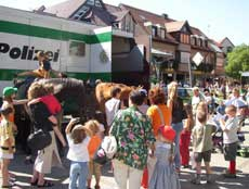polizeitag2004
