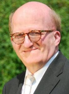 Albrecht Wanner