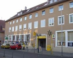 post_weilimdorf