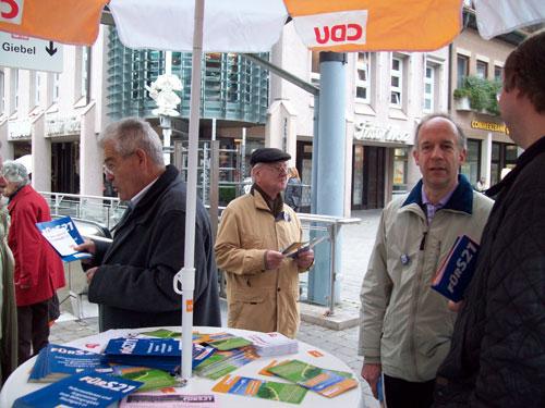 presse-cdu_weilimdorf2010