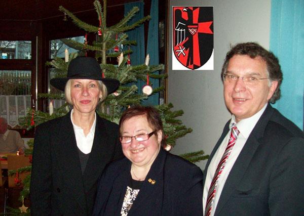 presse-sl-adventsfeier-2011
