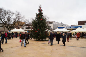 presse_0002-weihnachtsmarkt2013