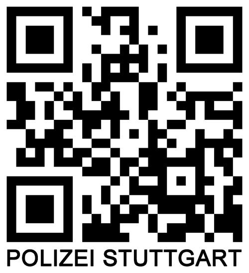 qr-code-polizeistuttgart