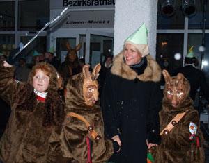 rathaussturm2010-zich