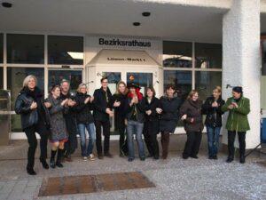 rathaussturm2011-6