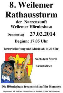 rathaussturmplakat-2014-02-27